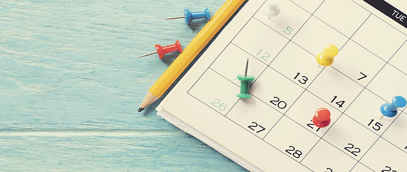 Calendario Medicina Unige.Calendario Didattico Corso Di Laurea In Filosofia